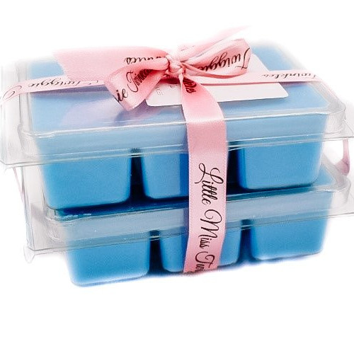 Gucci Guilty Aftershave Inspired Wax Melts
