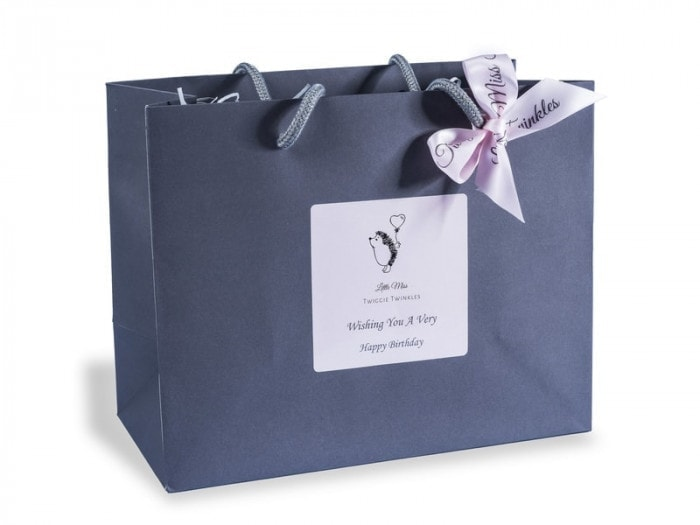 Little Miss Twiggie Twinkles Gifts For Her