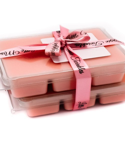 Lenor Scent Booster Spring Wax Melts