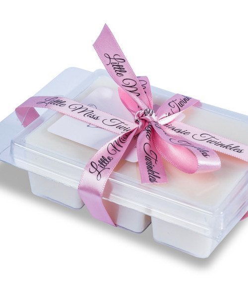 Creed Aventus For Him Inspired Wax Melts