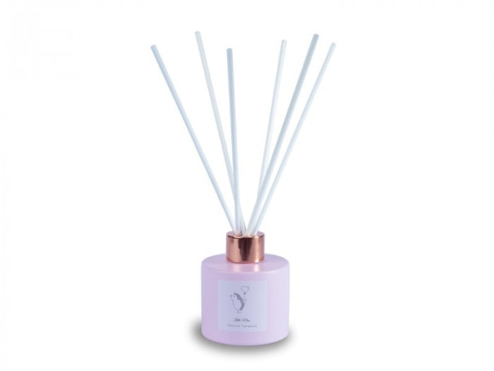 Coco Chanel Perfume 100ml - Luxury Scented Reed Diffuser