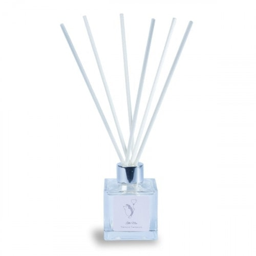 Inspired By Jo Malone Reed diffuser