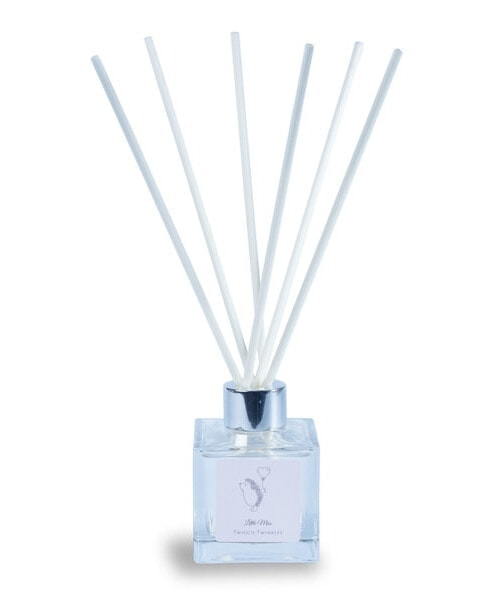 Strawberry Reed Diffuser