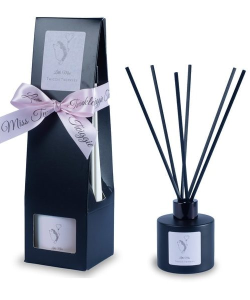 Wild Strawberry Special Reed Diffuser