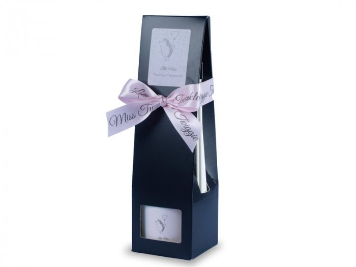 Inspired By Coco Chanel Perfume 100ml Glass Reed Diffuser
