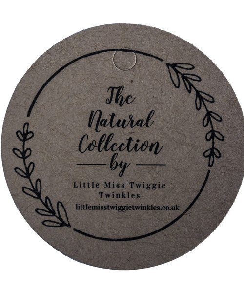 The Natural Collection