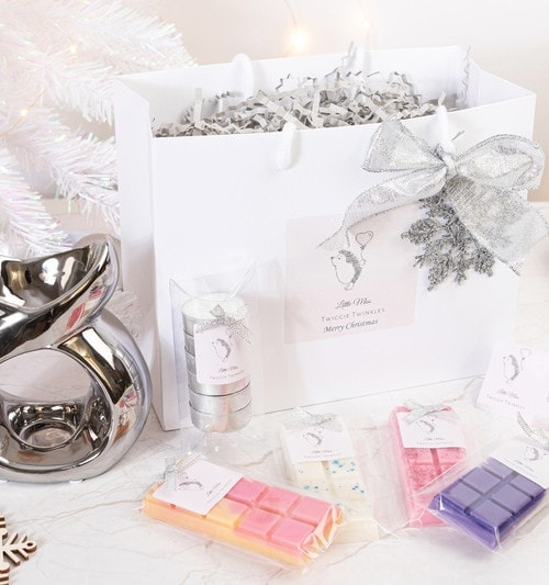 Christmas gifts for her by Little Miss Twiggie Twinkles